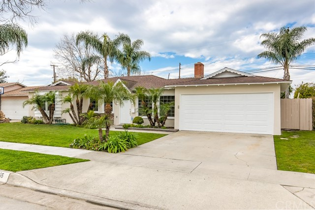 1765 S Bayless St, Anaheim, CA 92802 Photo 0