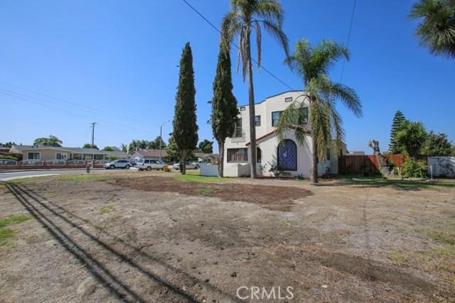 807 S Dale Av, Anaheim, CA 92804 Photo 10