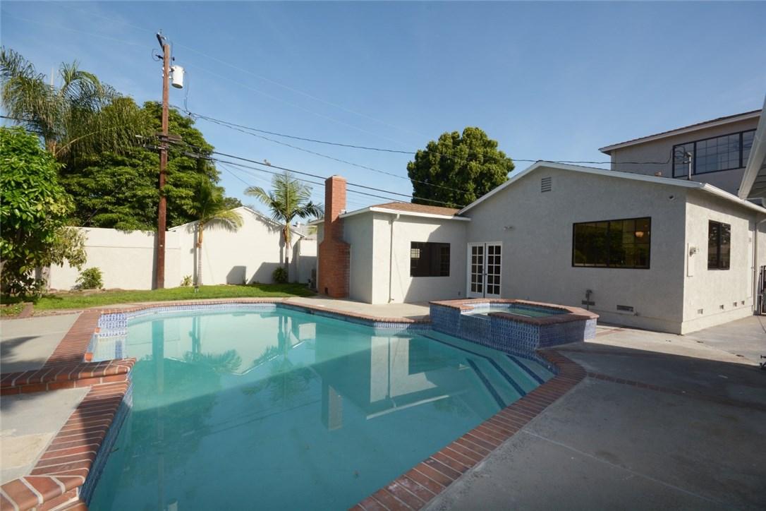 6612 E Keynote St, Long Beach, CA 90808 Photo 38