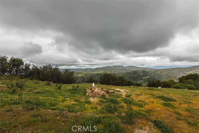 36330 Eagles Nest Lane, Coarsegold CA: http://media.crmls.org/medias/2e9d35d2-14c7-4e3c-8554-8c81b0c17e1e.jpg