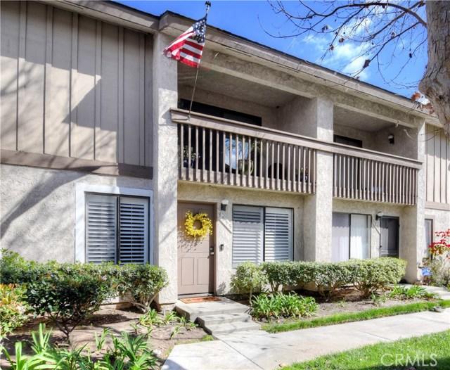 1357 S Walnut St, Anaheim, CA 92802 Photo 1
