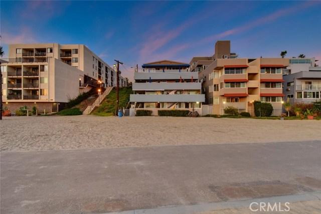 1168 E Ocean Bl, Long Beach, CA 90802 Photo 32