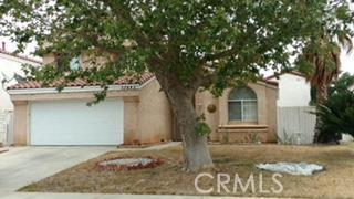 10022 Walnut Tree Lane Yucaipa, CA 92399 is listed for sale as MLS Listing EV15186749