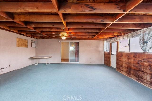 2504 Vasquez Place, Riverside CA: http://media.crmls.org/medias/2ea0343b-e3f7-4dc8-8919-6444272d98f4.jpg