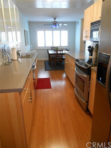 8738 Delgany Avenue 102 Playa del Rey, CA 90293 is listed for sale as MLS Listing SB16123508