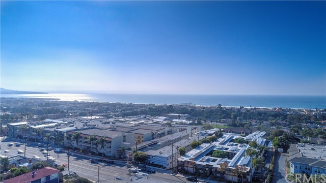 1818 Pacific Coast Highway Hermosa Beach, CA 90254 - MLS #: SB18005298