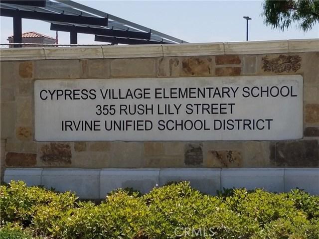 511 Rush Lily, Irvine, CA 92620 Photo 11