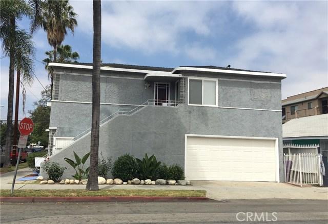 2301 Earl Av, Long Beach, CA 90806 Photo 1