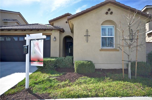 39041 New Meadow Dr, Temecula, CA 92591 Photo 3