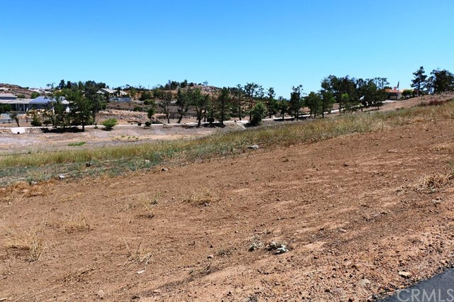 Additional photo for property listing at 0 Via Caballos  Murrieta, California 92562 United States