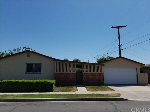 1900 E South St, Anaheim, CA 92805 Photo 3