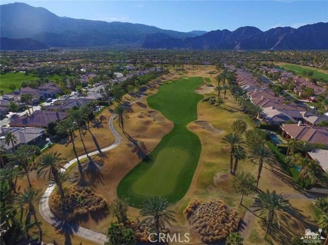 56435 Mountain View Drive, La Quinta CA: http://media.crmls.org/medias/2ea5cebf-b509-4704-af9c-91094d70173f.jpg