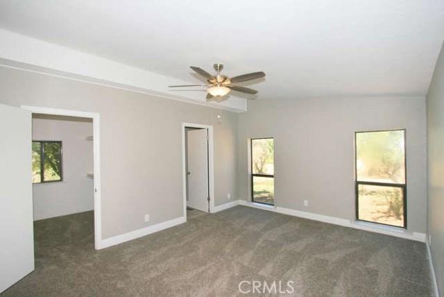 1676 Pleasant Grove Lane, Bangor CA: http://media.crmls.org/medias/2ea8d008-113e-4d98-b049-7a237df32ca3.jpg