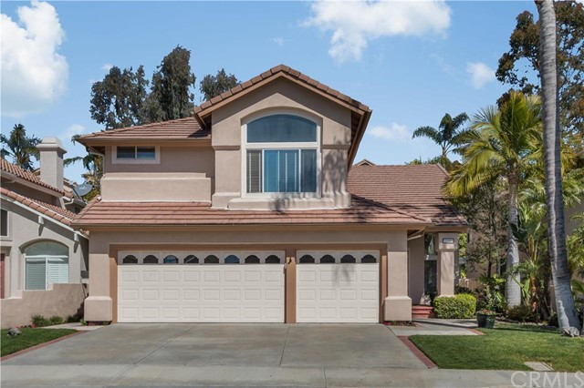 Single Family Home for Rent at 28601 Brookhill Lake Forest, California 92679 United States