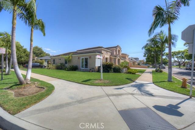 3782 Lomina Avenue Long Beach, CA 90808 - MLS #: PW17203764