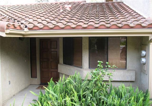 1419 Golf Course Lane 8, Nipomo, CA 93444