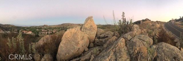 0 00 Vista Del Bosque, Murrieta CA: http://media.crmls.org/medias/2eaf098f-4780-4e54-8375-0e2cad06a6f2.jpg