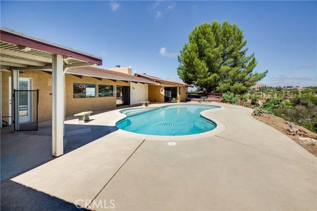 41040 Los Ranchos Cr, Temecula, CA 92592 Photo 34