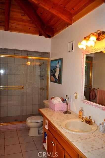 13650 Anderson Road Lower Lake, CA 95457 - MLS #: LC17114854