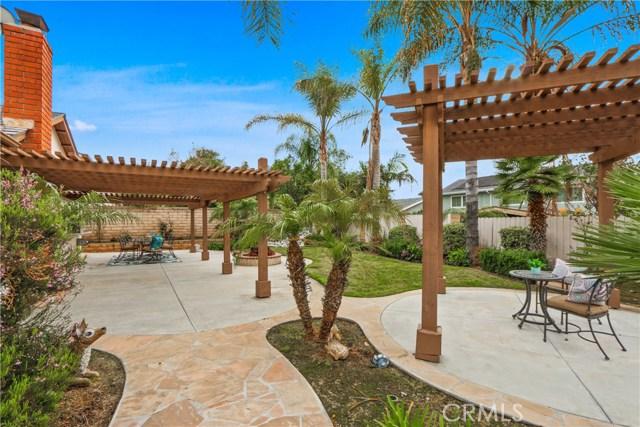 145 S La Paz St, Anaheim, CA 92807 Photo 21