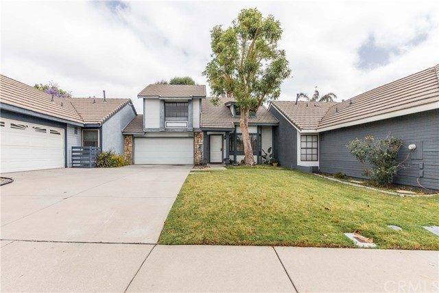 12310 Mint Court,Rancho Cucamonga,CA 91739, USA