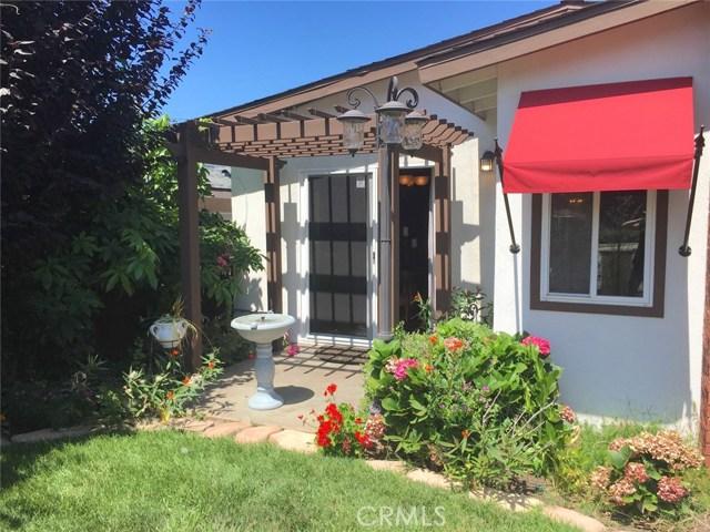 Photo of 613 Avenida De La Estrella, San Clemente, CA 92672