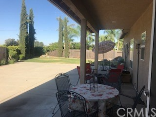 1495 Davenport Drive Merced, CA 95340 - MLS #: MC17115726