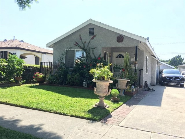 South Gate Homes For Sale   Realty Connection Group Real