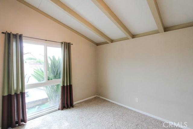 1259 N Aetna St, Anaheim, CA 92801 Photo 29