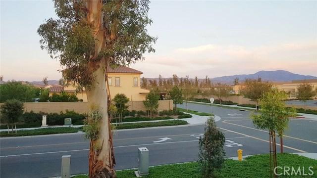 125 Strawberry Grv, Irvine, CA 92620 Photo 24