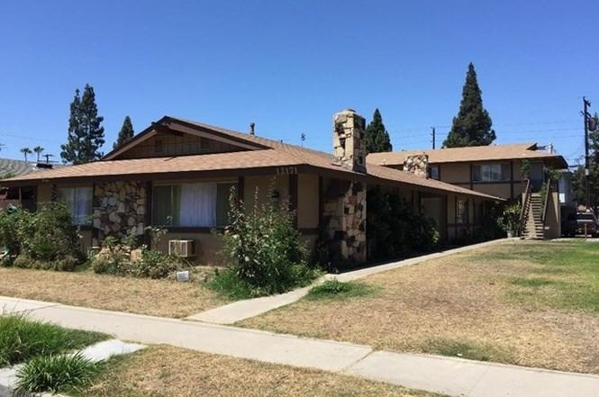 12171 Adrian Street Garden Grove, CA 92840 - MLS #: OC17182930