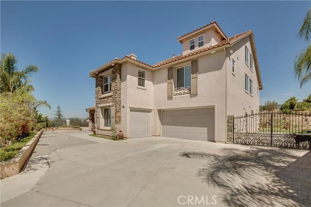 Real Estate for Sale, ListingId: 34754052, Norco,CA92860
