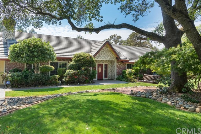 3014 Countryside Dr, Placerville, CA 95667