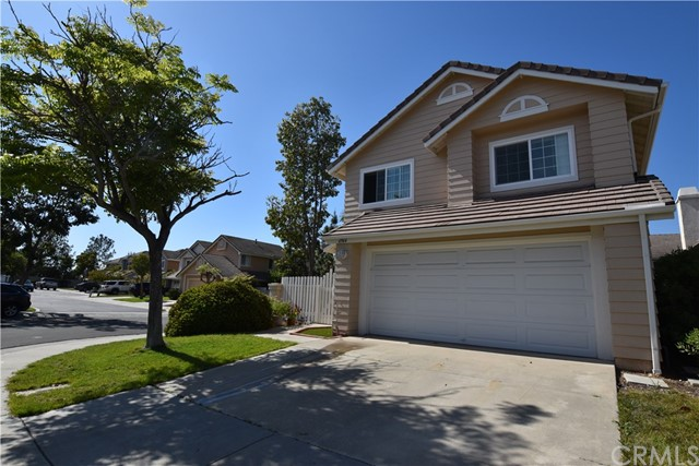 Single Family Home for Sale at 6964 Westleigh Place San Diego, California 92126 United States
