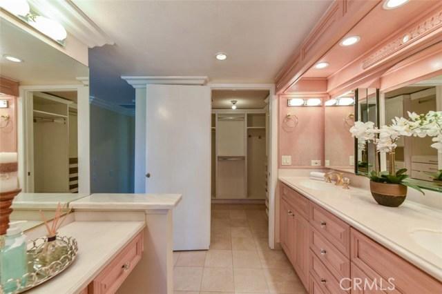 1523 Autumn Hill Rd. Diamond Bar, CA 91765 - MLS #: OC18161636