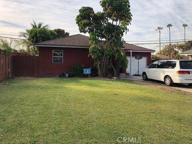 7835 Appledale Av, Whittier, CA 90606 Photo