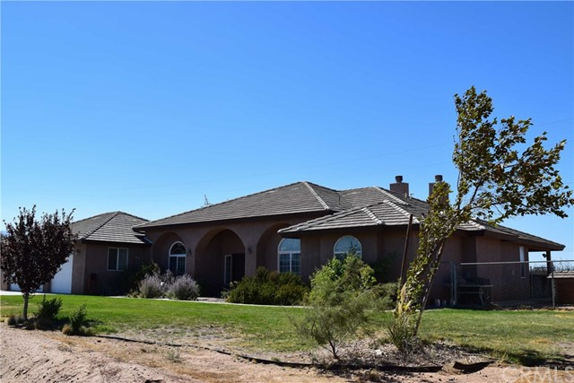 9678 Farmington Street Oak Hills, CA 92344 is listed for sale as MLS Listing CV16704531
