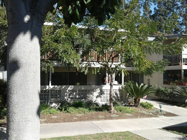 45 Copper Creek , CA 92603 is listed for sale as MLS Listing OC18030590