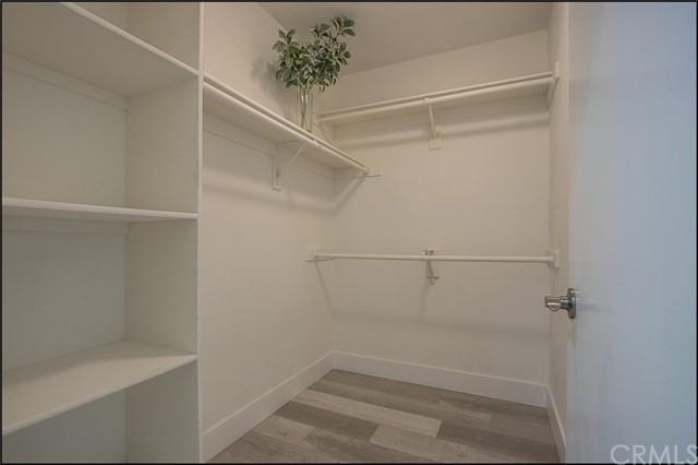 3507 W Greentree Circle Unit A Anaheim, CA 92804 - MLS #: OC18162045