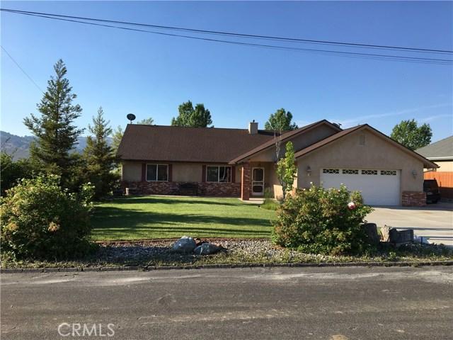 27901 Rustler Av, Stallion Springs, CA 93561 Photo