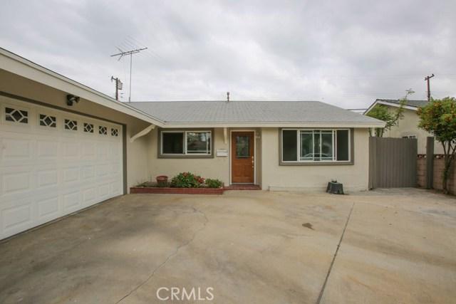 1557 W Minerva Av, Anaheim, CA 92802 Photo 21