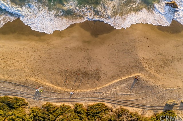 319 Cypress Drive, Laguna Beach CA: http://media.crmls.org/medias/2ec4bd95-05f9-46cb-9288-9f29fc5e6371.jpg