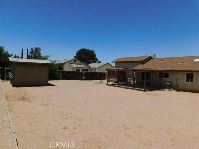 14379 La Habra Road, Victorville CA: http://media.crmls.org/medias/2ec5183c-23fb-420f-91f9-df05e09e050d.jpg