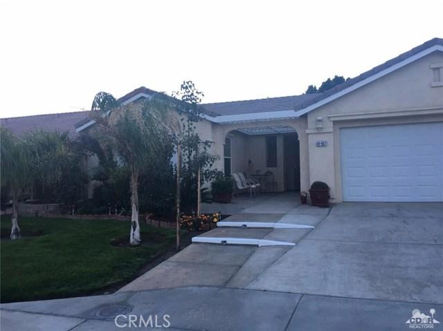 48067 Estrella Tomas Coachella, CA 92236 is listed for sale as MLS Listing 217004764DA