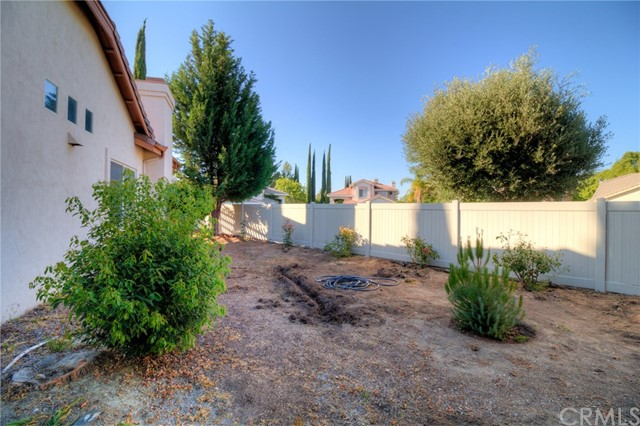 32160 Via Cordoba, Temecula, CA 92592 Photo 48