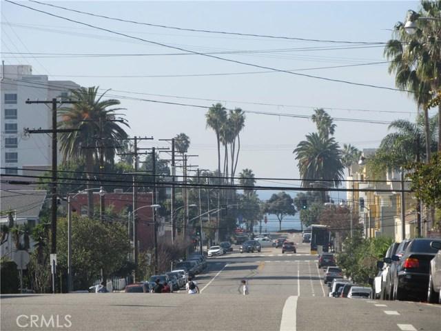 2035 4th St, Santa Monica, CA 90405 Photo 3