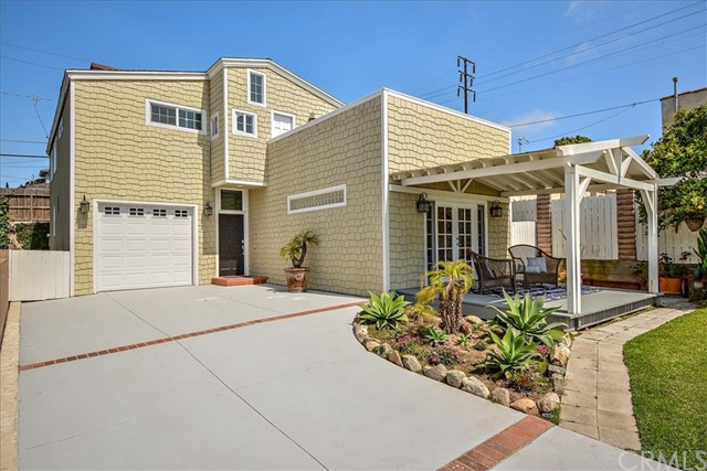 808 Penn St, El Segundo, CA 90245 photo 35