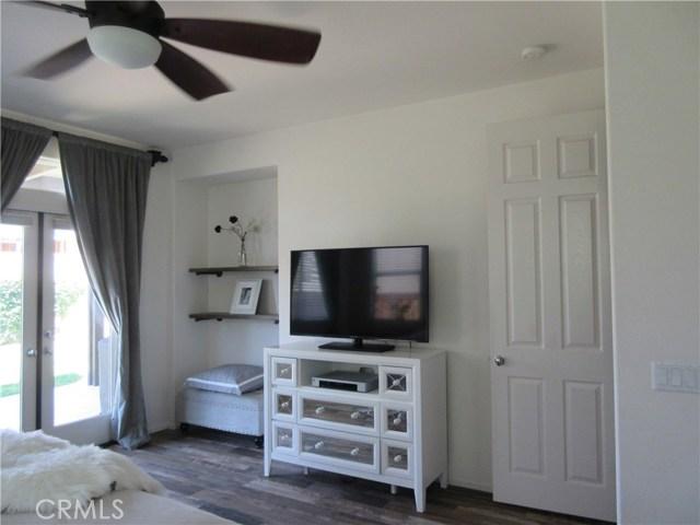 32529 Meadow Ridge Lane Wildomar, CA 92595 - MLS #: SW17126067