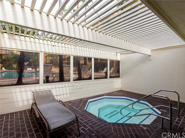 770 W Imperial Ave 49, El Segundo, CA 90245 photo 23