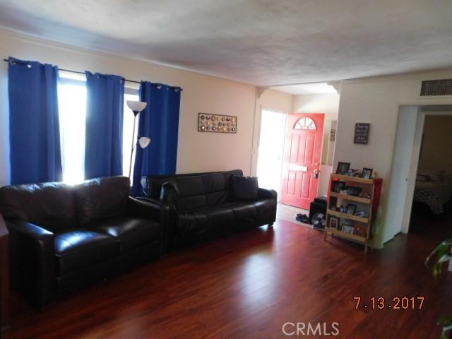 801 Majela Lane Hemet, CA 92543 - MLS #: IV17154970